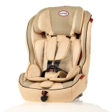 HEYNER MultiRelax AERO Fix 2020 Summer Beige